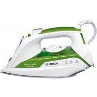 kupit-Утюг Bosch TDA502412E (Green)-v-baku-v-azerbaycane