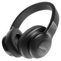 kupit-БЕСПРОВОДНЫЕ НАУШНИКИ JBL E55BT Bluetooth / Black (JBLE55BTBLK)-v-baku-v-azerbaycane