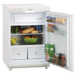 Холодильник Pozis 410-1 (White)
