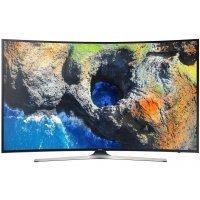 """kupit-Телевизор Samsung UE49MU6300UXRU / 49"""" (Black)-v-baku-v-azerbaycane"""