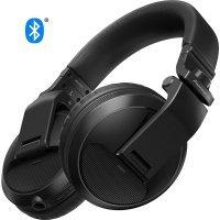 kupit-Наушники Pioneer HDJ-X5BT-K Black (HDJ-X5BT-K)-v-baku-v-azerbaycane