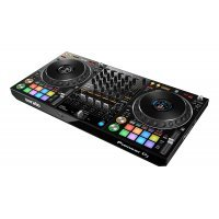 kupit-DJ CONTROLLER Pioneer DDJ-1000SRT (DDJ-1000SRT)-v-baku-v-azerbaycane
