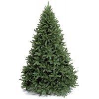 kupit-Елка Royal Christmas WASHINGTON PREMIUM - HINGED (1.50 metr)-v-baku-v-azerbaycane