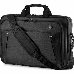 """Сумка для ноутбуков HP 15.6"""" Business Top Load Black (2SC66AA)"""