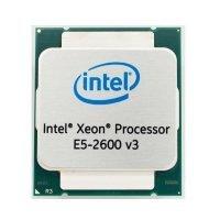 Процессор HP ML350 Gen9 Intel Xeon E5-2620v3 (2.4GHz/6-core/15MB/85W) Processor