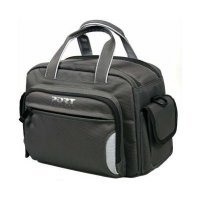 kupit-Сумка для фотоаппарата Port Designs MARBELLA Bag SLR Grey (140332)-v-baku-v-azerbaycane