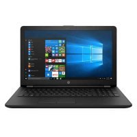 "Ноутбук HP Laptop 15-bs153ur i3 15.6"" (3XY41EA)"