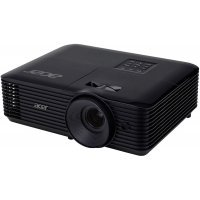 kupit-Проектор Acer X138WHP (MR.JR911.00Y)-v-baku-v-azerbaycane