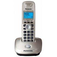kupit-Домашний телефон Panasonic KX-TG2511UAN-v-baku-v-azerbaycane