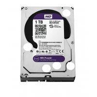 Внутренний HDD WD Purle  3.5'' 1TB 7200 prm (WD10PURX)