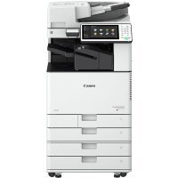 kupit-Принтер Canon IR ADVANCE C3525i MFP (1493C006)-v-baku-v-azerbaycane