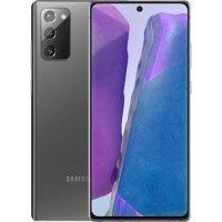 kupit-Смартфон Samsung Galaxy Note 20 8 GB / 256 GB-v-baku-v-azerbaycane