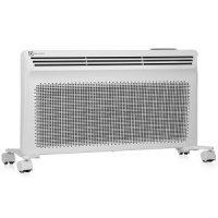 kupit-Конвектор Electrolux AIR HEAT EIH/AG2 2000 E-v-baku-v-azerbaycane