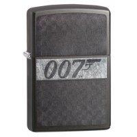 """kupit-Зажигалка Zippo """"James Bond 007""""-v-baku-v-azerbaycane"""