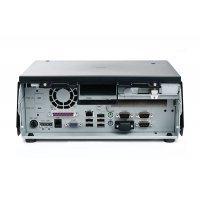 POS-Процессор Posiflex PB-4600E Dual Core 2,2Ghz (PB-4600E)