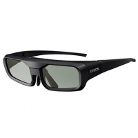 3D очки Epson 3D Glasses (RF) - ELPGS03 (V12H548001)