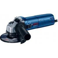 kupit-Шлифмашина Bosch GWS 670 Professional (601375606)-v-baku-v-azerbaycane