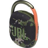 kupit-Портативная колонка JBL CLIP 4 Squad (JBLCLIP4SQUAD)-v-baku-v-azerbaycane
