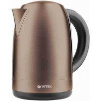 kupit-Электрический чайник Vitek VT-7032-v-baku-v-azerbaycane
