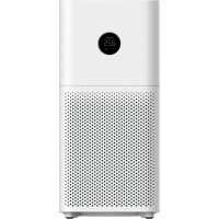 kupit-Очиститель воздуха Xiaomi Mi Air Purifier 3C EU (AC-M14-SC) (BHR4518GL)-v-baku-v-azerbaycane