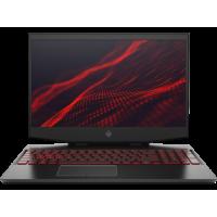 "kupit-Ноутбук игровой OMEN Milos 20C1 15.6"" (36G63EA)-v-baku-v-azerbaycane"