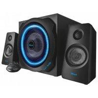 kupit-Компьютерная акустика Trust GXT 628 Limited Edition Speaker Set (20562)-v-baku-v-azerbaycane