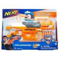 kupit-Игрушечное оружие Hasbro Бластер Nerf Accustrike Фалконфайр (B9839)-v-baku-v-azerbaycane