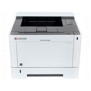 Принтер Kyocera ECOSYS P2335d B/W A4