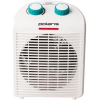 kupit-Тепловентилятор Polaris PFH 2050 White (NEW)-v-baku-v-azerbaycane