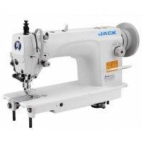 kupit-Швейная машина Jack 6380-v-baku-v-azerbaycane