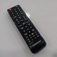 kupit-Пульт для ТВ телевизора ПУЛЬТ ТВ SAMSUNG-v-baku-v-azerbaycane