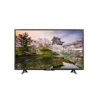 "kupit-Телевизор Shivaki 43/A9000 / 43"" / Full HD, Smart TV	-v-baku-v-azerbaycane"