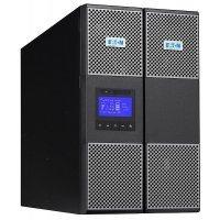 kupit-UPS Eaton 9PX 11000i HotSwap (9PX11KIBP)-v-baku-v-azerbaycane