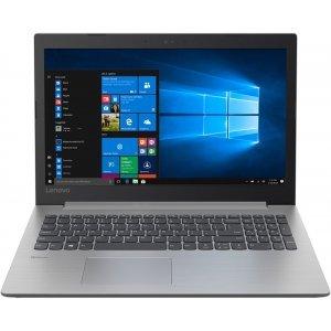 "Ноутбук Lenovo Ideapad 330-15IGM 15.6"" (81D1002RRK)"