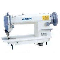 kupit-Швейная машина Jack 6380D-v-baku-v-azerbaycane