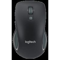 kupit-Беспроводная мышь Logitech Wireless Mouse M560 BLACK-v-baku-v-azerbaycane