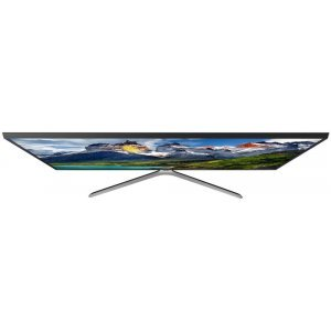 "Телевизор SAMSUNG 43"" UE43N5540AUXRU 1080p Full HD, Smart TV, Wi-Fi (NEW)"