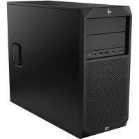 kupit-Персональный компьютер HP Z2 Tower G4 (4RW83EA)-v-baku-v-azerbaycane