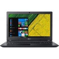 kupit-Ноутбук Acer Aspire 3 A315-22G/ (NX.HE7ER.001)-v-baku-v-azerbaycane