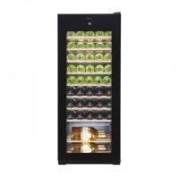 kupit-Холодильник Teka RV 500 B-v-baku-v-azerbaycane