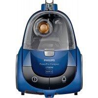 Пылесос Philips FC8471/01