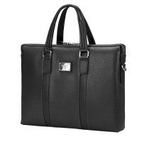 kupit-Сумка для ноутбука Sumdex Laptop bag CM-142 Black (CM-142)-v-baku-v-azerbaycane
