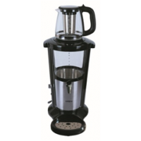 kupit-Чайник Eurolux EU-EK 2880 TGG-v-baku-v-azerbaycane