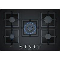 kupit-Газовая варочная поверхность Bosch PPQ7A6B20 (Black)-v-baku-v-azerbaycane