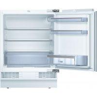 kupit-Холодильник для встраивания под столешницу Bosch KUR15A50NE (White)-v-baku-v-azerbaycane