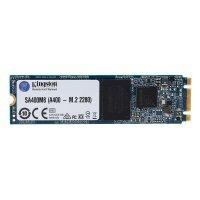 kupit-Внутренний SSD Kingston A400 M.2 2280 / 120G (SA400M8/120G)-v-baku-v-azerbaycane