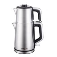kupit-Чайник Eurolux EU-EK 2802 TGG-v-baku-v-azerbaycane