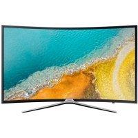 """kupit-Телевизор Samsung UE55K6550AUXRU / 55"""" (Black)-v-baku-v-azerbaycane"""