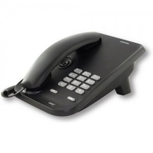 Телефон Karel NT10A Single Line Telephone (NT10A)