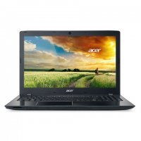 Ноутбук Acer F5-573G 15,6  i5 (NX.GDAER.010)